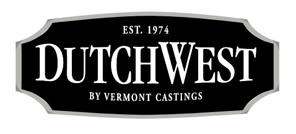 Отопительные печи Vermont Castings и Dutchwest