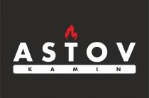Топки Astov